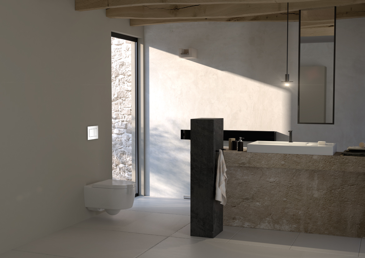 img-bath-02-sigma30-with-geberit-wc